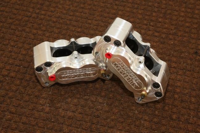 Brake-01