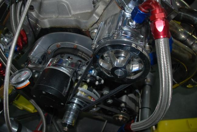Pump-03